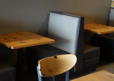 the-still-restaurant