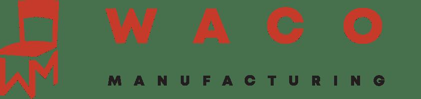 Waco Manufacturing